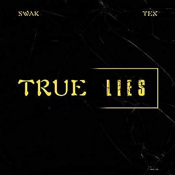 True Lies (feat. TEX)