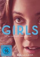 Girls - 2. Staffel