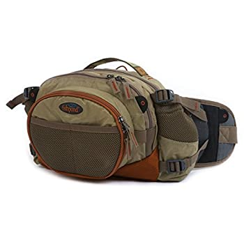 Fishpond Waterdance Guide Fly Fishing Pack