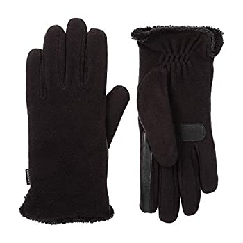 warm touch screen gloves