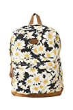 Shoreline Bags Backpack Spruce Yellow One