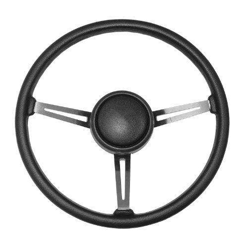 Omix-Ada 18031.07 Steering Wheel