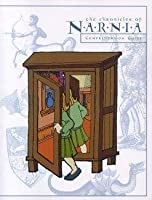 Chronicles of Narnia Comprehensive Guide 1932168028 Book Cover