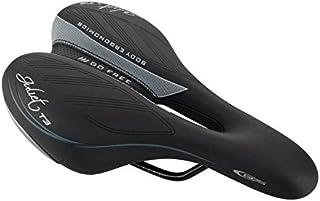Manufacturas Ges - Sillín de Ciclismo
