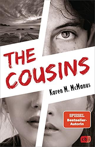 """The Cousins: Von der Spiegel Bestseller-Autorin von """"One of us is lying"""""""