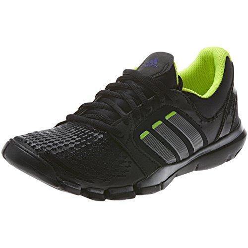 adidas Adipure Trainer 360 Women schwarz