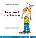 Anna erzählt vom Rheuma