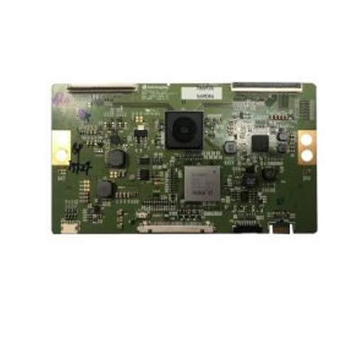 Placa TCon 6870C-0780A Panasonic TX-55FX740E