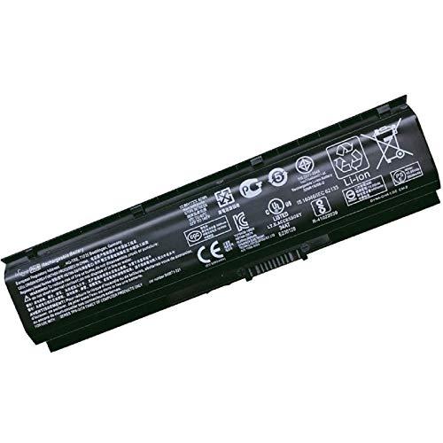 Tanch PA06 849571-221 849911-850 HSTNN-DB7K TPN-Q174 Batteria del Computer Portatile per HP Omen 17-w027nf 17-w000 17-w200 17-ab000 17t-ab200 10,95V o 11,1V 5663 mAh 62W