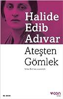 Atesten Goemlek