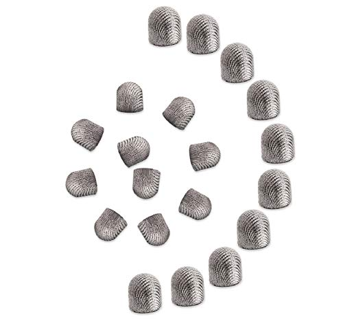 "Bargains Depot 10Pcs 0.20"" (Di…"