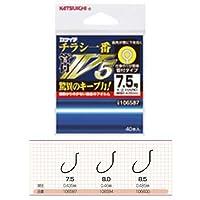 カツイチ(Katsuichi) チラシ一番 管付 V5#7.5