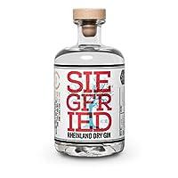Siegfried Rheinland Dry