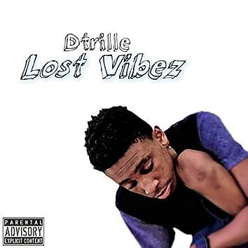 Lost Vibez