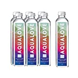 Alkaline Water Brands