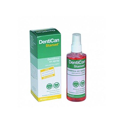 STANGEST Spray Dental Dentican 125 ML