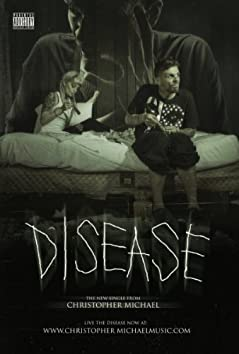 Disease - Single