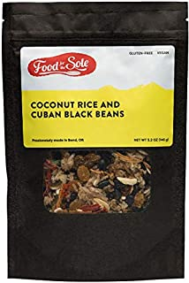 Best dehydrated rice and beans Reviews