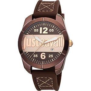 Just Cavalli Reloj de Vestir JC1G106P0035