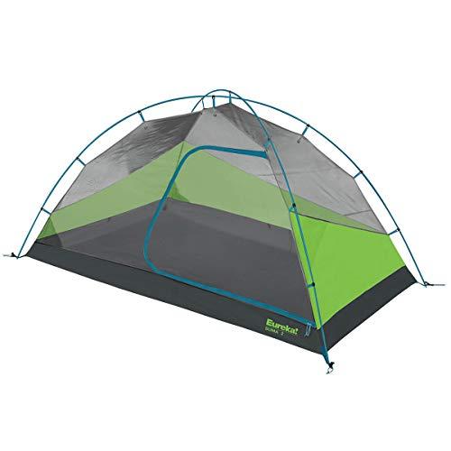 Eureka! Suma 2 Person Backpacking Tent