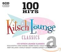 100 Hits - Kitsch Loun