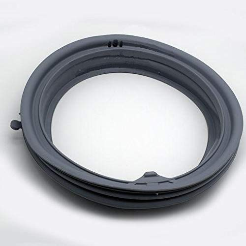 Goma Puerta o escotilla Lavadora Beko Far Grundig - Ver Modelos compatibles