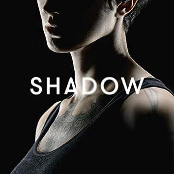 Shadow (feat. Asia Argento, Anna-Lou Castoldi)