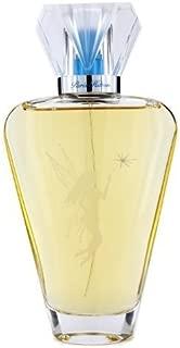 Fairy Dust/Paris Hilton Edp Spray 3.4 Oz (W)