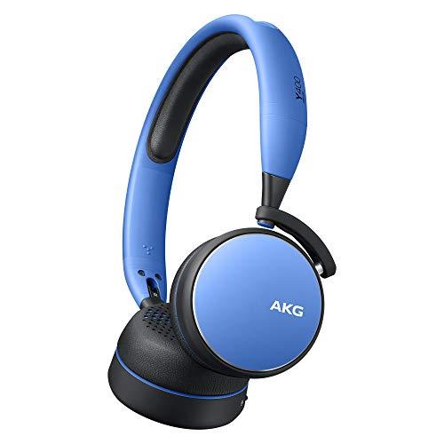 Samsung AKG Y400 Kabellose...