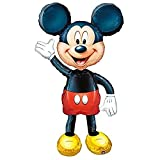 Anagram International Mickey Mouse Air...