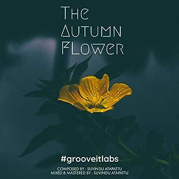 The Autumn Flower (Ambisonics Mix)