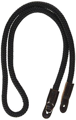 Sailor Strap Commodore Correa para cámaras, 120cm x 10mm, marrón