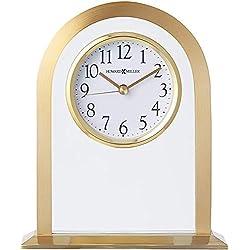 Howard Miller Tabletop Imperial Tabletop Clock