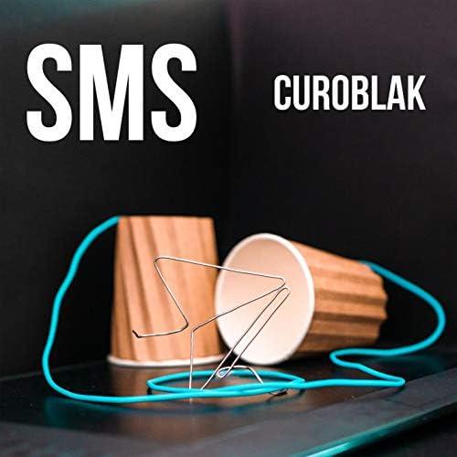 Curoblak