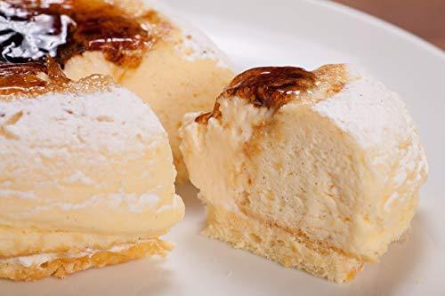 芦屋スイーツ 人気のお取り寄せ 天空のチーズケーキ 1箱 誕生日ケーキ ギフト 帰歳暮