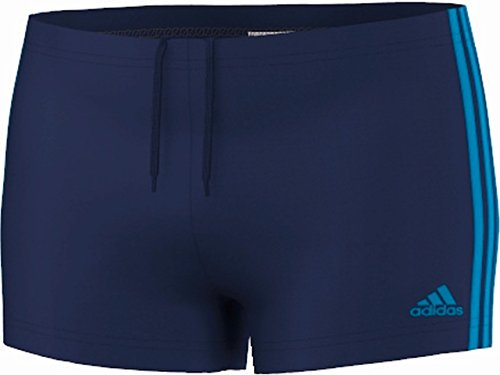 Adidas Shorty de Bain Homme 2