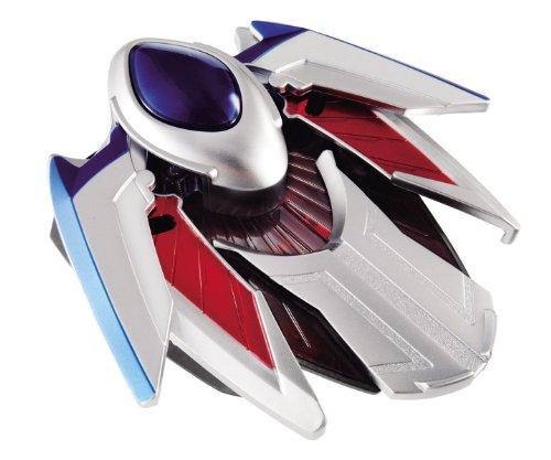 DX Ultraman Saga Bracelet