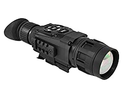 Top 3 Best Night Vision Crossbow Scopes Reviews 2019