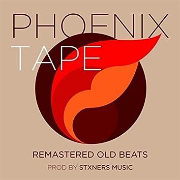 Phoenix Tape (Instrumentals)