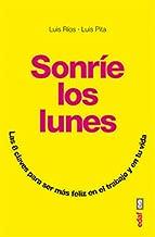 Amazon.es: E. Rios - Salud, familia y desarrollo personal: Libros