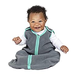 reputable site 8166c e20d9 Best Sleep Sack for Newborns and Infants in 2019 (Top 10 ...