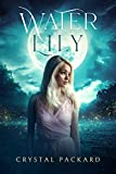 Water Lily: The Elemental Trilogy Book 1