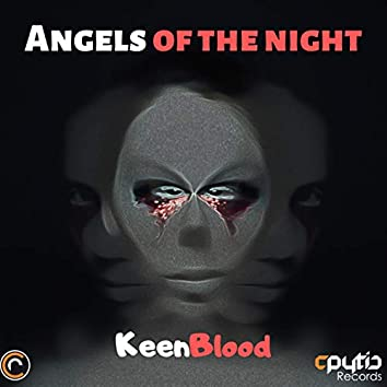 Angels of the Night