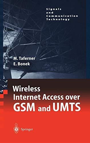 LayOPO gsm Aprire cancelli gsm Access Control RTU5034 gsm Interruttore rel/è Automatico 850//900//1800//1900 MHz operatore Telecomando Apri remoto cancello