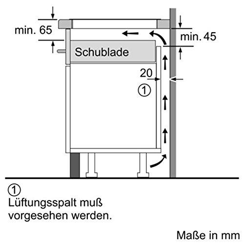 Siemens EU611BEB2E