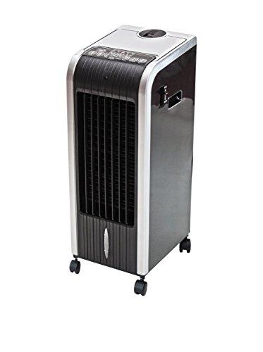 Joal Climatizador Hot&Cold L5N