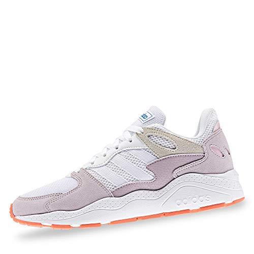 adidas Crazychaos Damen Sneaker, Größen UK All:42 EU