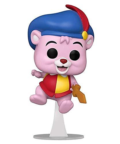 Funko Pop! Disney – Adventures of Gummi Bears – Cubbi #778