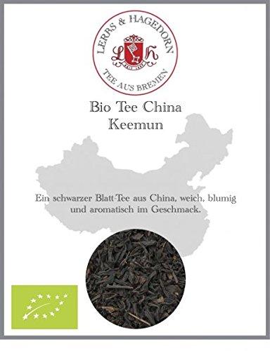 Bio Tee China Keemun 1kg
