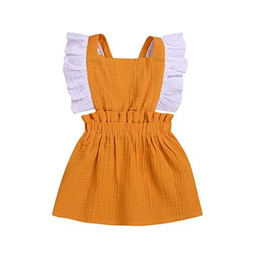 Bluse weiß Bluse mit Spitze Bluse gelb Kinder t Shirt Bluse Kleider mädchen Kleider kinderkleidung Kleider mädchen Kleider für mädchen Kleider für Kinder Festliche Kindermode